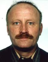 Ludger Pölling Weseke