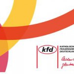 KFD Bowi Logo