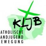 KLJB Logo