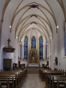 Kirche03