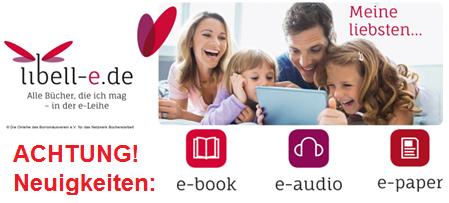Logo E-Books1