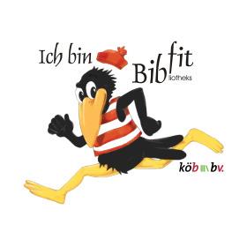 buechereilogo_rennen