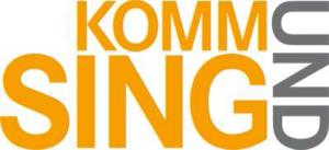 komm_und_sing