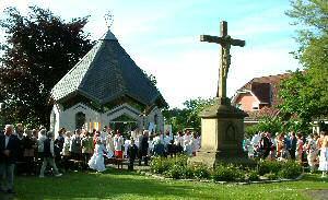 marienkapelle1