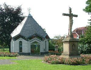 marienkapelle2