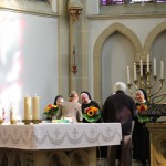 IMG_1909a