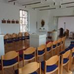 seitenkapelle-st-marien-burlo-a
