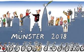 logo_katholikentag_muenster_2018