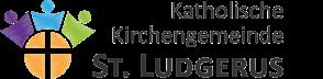 Katholische Kirchengemeinde St. Ludgerus